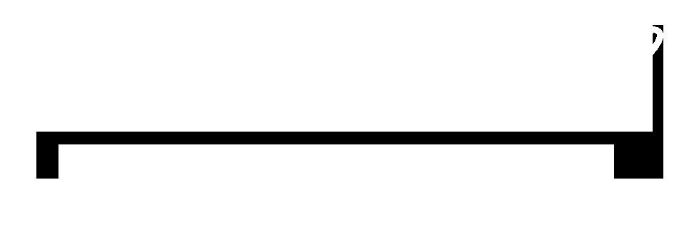 ARCW Logo Transparent